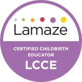 LI_228202-18_LCCE_purple